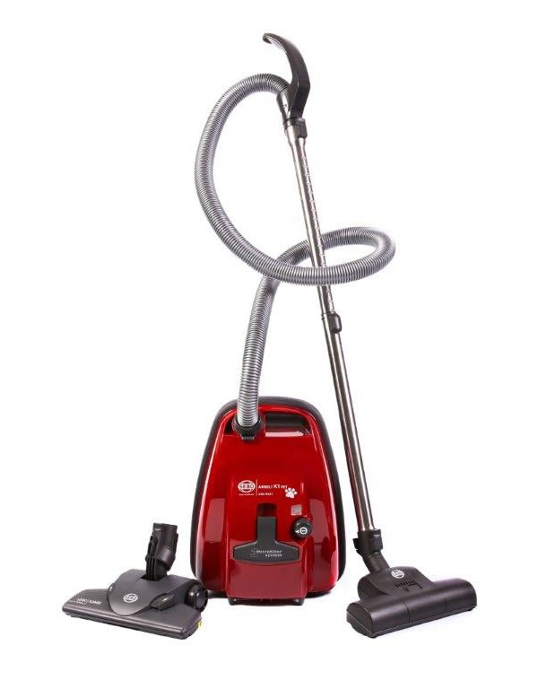 domestic vacuum cleaners vacuums for home sebo. Black Bedroom Furniture Sets. Home Design Ideas